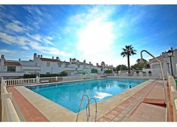 Thumbnail 2 bed town house for sale in Estepona, Andalucia, Spain