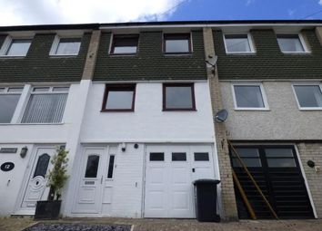 Thumbnail 2 bed terraced house to rent in Ashleigh Road, Kendal, Cumbria