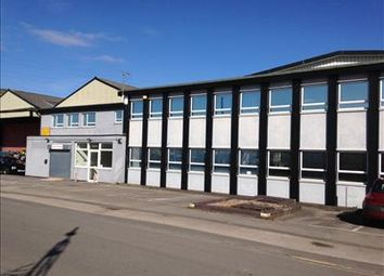 Thumbnail Office for sale in Unit 2A, Plant Lane Business Park, Burntwood