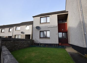 Thumbnail 2 bed terraced house for sale in 27 Macleod Road, Wick