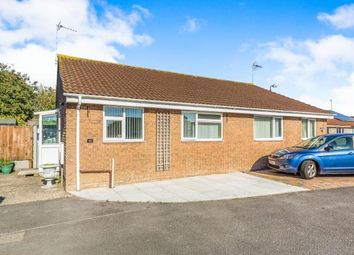 Thumbnail 2 bed bungalow for sale in Weston-Super-Mare, Somerset, .