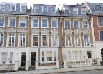 Thumbnail 2 bedroom flat to rent in Sheet Street, Windsor