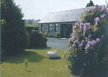Thumbnail 3 bed property to rent in Glynarthen, Llandysul, Ceredigion