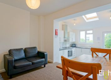 6 bed shared accommodation to rent in Washington Street, Brighton BN2