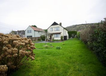 Thumbnail 3 bed property for sale in Cheddar Road, Axbridge