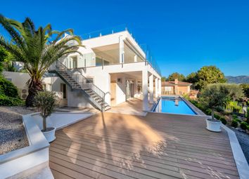 Thumbnail 3 bed villa for sale in 07180, Santa Ponsa, Spain