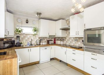 Thumbnail 3 bed semi-detached house for sale in Wroxham Road, Poole