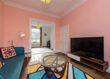 2 bed terraced house for sale in Queen Margarets Grove, Islington, London N1