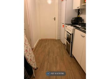 Thumbnail Room to rent in Shepherdess Place, London