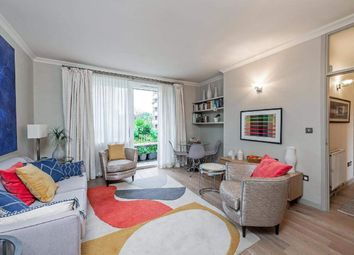 3 bed flat for sale in Townshend Estate, London NW8