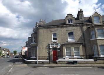 Thumbnail Room to rent in 1 Nunthorpe Avenue, York