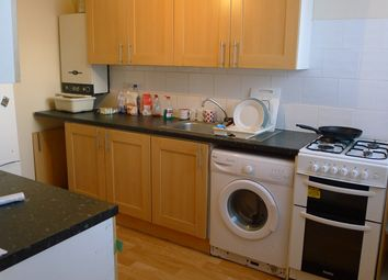 Thumbnail 3 bedroom flat to rent in Barkers Butts Lane, Coventry
