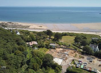 Thumbnail Land for sale in Horton, Swansea