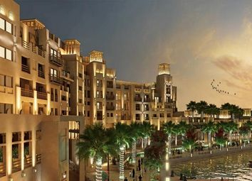 Thumbnail 4 bed apartment for sale in Manazel Al Khor, Culture Village, Al Jadaf, Dubai