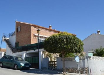 Thumbnail 4 bed town house for sale in Casa De La Balsa, Cela, Almeria