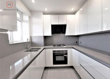 1 bed flat to rent in St. Johns Wood Terrace, St. Johns Wood, London NW8