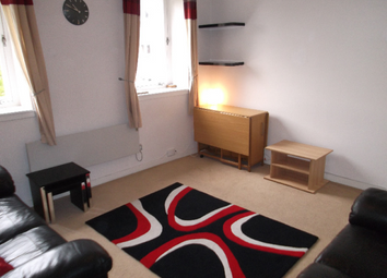 Thumbnail 1 bed flat to rent in Kent Road, Charing Cross, Glasgow, 7By