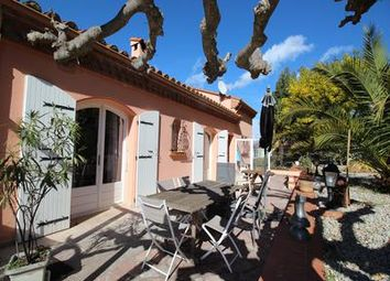 Thumbnail 3 bed property for sale in Prades, Pyrénées-Orientales, France