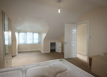 Thumbnail Room to rent in Portland Road, Plymouth