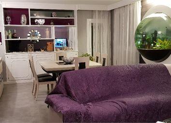 Thumbnail 3 bed apartment for sale in Franche-Comté, Doubs, Besancon