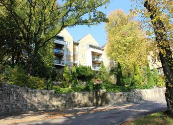 Thumbnail 2 bed flat for sale in Fernhill, Grasscroft, Oldham