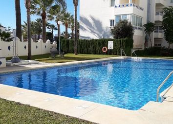 Thumbnail 1 bed apartment for sale in Urbanizacion Las Chapas El Rosario, Las Chapas, Marbella