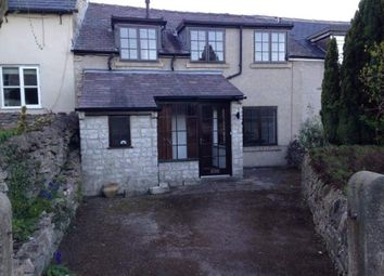 Thumbnail 1 bed cottage to rent in High Street, Calver, Hope Valley