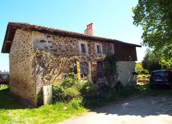Thumbnail 2 bed property for sale in Massignac, France