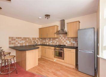 Thumbnail 2 bed flat to rent in Bridge Road, Southampton