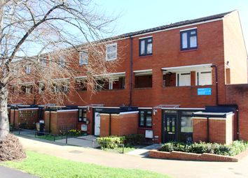 Thumbnail 2 bed flat for sale in Birch Grove, Lee
