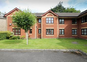 1 bed flat for sale in Sharples Hall Drive, Bolton BL1