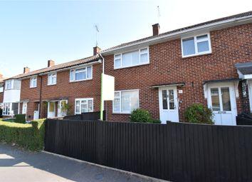 Windlesham Road, Bracknell, Berkshire RG42. 3 bed terraced house
