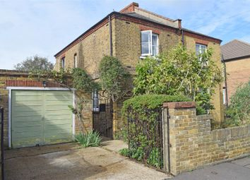3 bed semi-detached house for sale in School Road, Hampton Hill, Hampton TW12