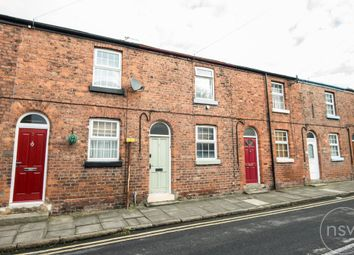 Thumbnail 2 bed terraced house for sale in Hants Lane, Ormskirk
