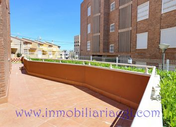 Thumbnail 2 bed apartment for sale in Benamor, Guardamar Del Segura, Spain