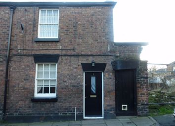Thumbnail 2 bed shared accommodation to rent in St Mary Street, Woolton, Liverpool
