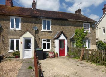 Thumbnail 3 bed property to rent in Railway Terrace, Gillingham