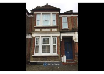 Thumbnail Room to rent in Stanstead Road, London