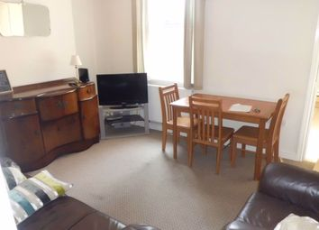 3 bed property to rent in Teignmouth Road, Selly Oak, Birmingham B29