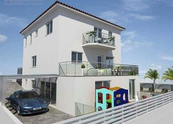 Thumbnail 5 bed detached house for sale in Palodia, Cyprus