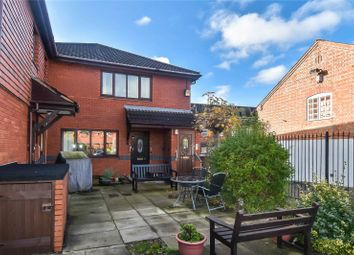 Thumbnail 2 bed flat for sale in Housman Park, Bromsgrove, Worcestershire