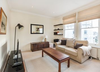 Thumbnail 1 bed flat for sale in Lilyville Road, London