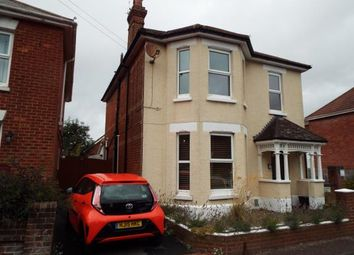 Thumbnail 4 bed detached house for sale in Boscombe, Bournemouth, Dorset