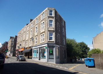 Thumbnail 1 bedroom flat to rent in Blackness Road, West End, Dundee