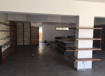 Thumbnail Retail premises for sale in Chlorakas, Paphos, Cyprus