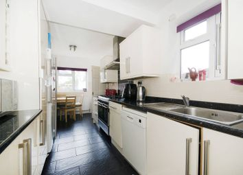 Thumbnail 6 bed semi-detached house to rent in Hunters Hill, Ruislip