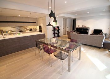 Thumbnail 3 bed flat for sale in 30 Blandford Street, Marylebone