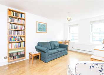 Thumbnail 1 bedroom flat for sale in Rotherfield Street, Islington, London
