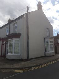 Thumbnail 4 bed terraced house to rent in Egglestone Terrace, Stockton-On-Tees