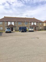 Thumbnail 1 bedroom flat to rent in Ashley Close, Trusthorpe, Mablethorpe